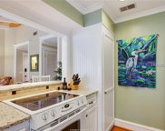 79 Lighthouse  Road Unit 2407, Hilton Head Island image