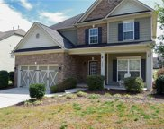 7000 Sedgewick  Road, Indian Trail image