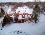 2815 PEARSON, Milford Twp image