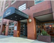 474 Lake Shore Drive Unit 2210, Chicago image
