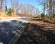 116 Falling Leaf Drive, Travelers Rest image