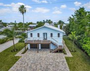 7 Pepita ST, Fort Myers Beach image