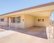 2294 E Alpine Avenue, Mesa image