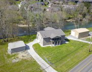 520 River Ford Rd, Maryville image