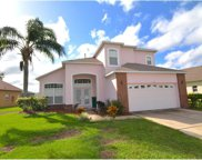 2512 Aster Cove Lane, Kissimmee image