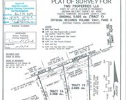 Marysville Road Unit Tract 1B, Ostrander image