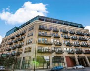 1645 West Ogden Avenue Unit 417, Chicago image