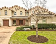 12108 Horseback Hollow Ct, Austin image