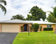 3743 SE 2nd PL, Cape Coral image