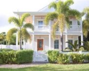 727 Waddell, Key West image