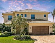 2867 Coco Lakes Dr, Naples image