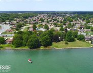49684 Goulette Pointe Dr, Chesterfield image