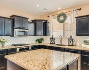 293 W Rosemary Drive, Chandler image