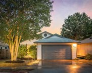 6009 Richard Carlton Blvd, Austin image