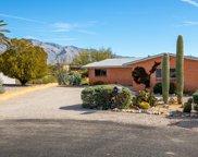760 E Mescal, Tucson image