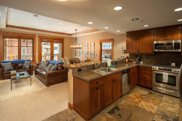 7001 Northstar Drive Unit 303, Truckee image