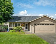 1305 Mellinger Ave NW, Orting image