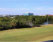 3200 Cove Cay Drive Unit 3E, Clearwater image