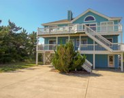 864 Lighthouse Drive, Corolla image