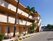 4500 N Federal Hwy Unit #372H, Lighthouse Point image
