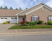 5120 Southern Charm Ln, Louisville image