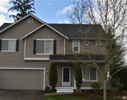 2418 Stafford Wy, Bothell image