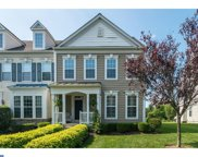 120 Pipers Inn Drive, Fountainville image