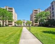 4545 West Touhy Avenue Unit 325W, Lincolnwood image