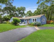 46 Homewood  Drive, Hampton Bays image