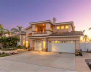 262 Sea View Ct, Encinitas image