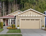 14419 192nd Av Ct E, Bonney Lake image