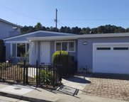 230 Wicklow Dr, South San Francisco image