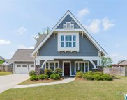 8087 Caldwell Dr, Trussville image