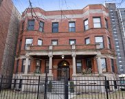 935 West Leland Avenue Unit 2E, Chicago image