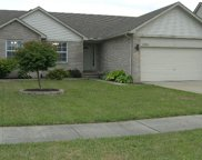 32056 Holly Dr, Chesterfield Twp image
