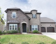 2199 Chaucer Park Ln, Thompsons Station image