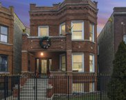 2111 North Springfield Avenue, Chicago image