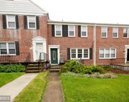 8125 CLYDE BANK ROAD, Baltimore image