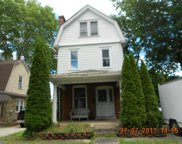 211 W 24Th Street, Chester image