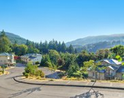 387 12th Ave NW, Issaquah image