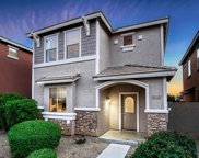 3765 E Kerry Lane, Phoenix image