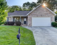 2553 Pendelton Drive, Knoxville image