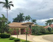 2454 Eagle Run Way, Weston image