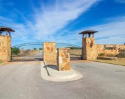 Lot 223 Rolling Waters Ct, Marble Falls image