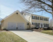 2701 W 120 Place, Leawood image
