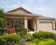 1396 Brayford Point, Deland image