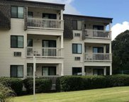 5601 N Ocean Blvd. Unit E-302, Myrtle Beach image