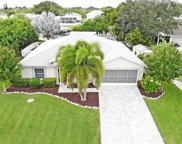 4415 Bayview Street, Port Charlotte image