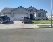 3746  Kempas Way, Ceres image