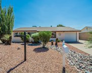 3421 W Sunnyside Drive, Phoenix image